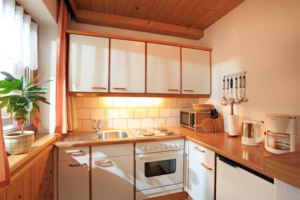 landhaus hofer preise verf gbarkeit. Black Bedroom Furniture Sets. Home Design Ideas